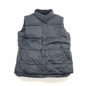 Cabela's Premier Northern Puffer Vest Jacket Coat